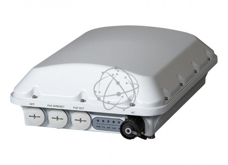 Точка доступа Ruckus T710 (901-T710-WW51)