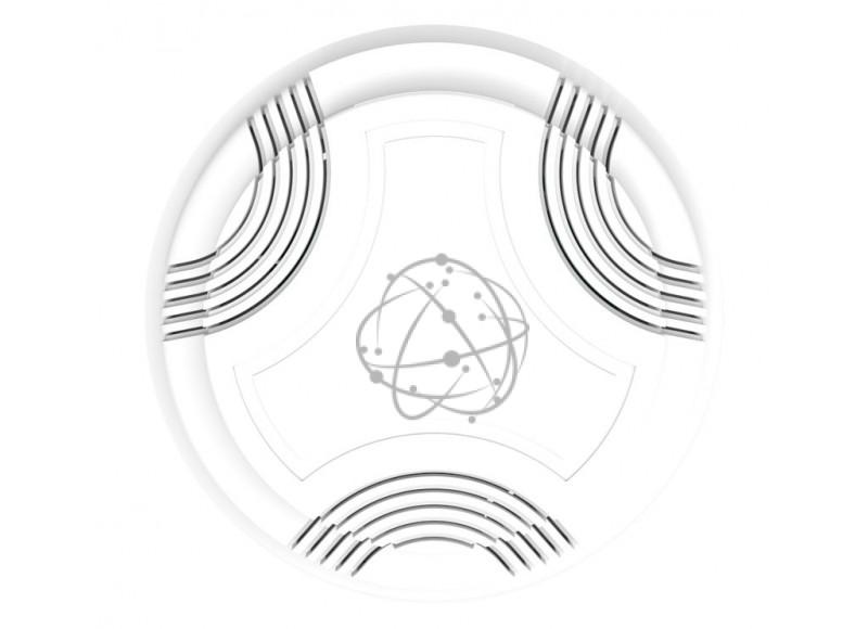 Точка доступа Mikrotik cAP (RBcAP2nD)