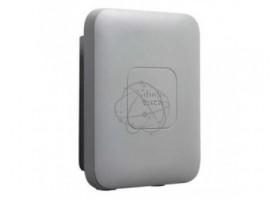 Скорость передачи данных Wi-Fi точки доступа