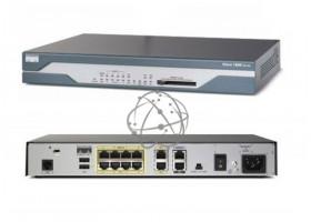 Маршрутизаторы Cisco: неизменно лучшие из лучших