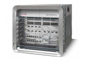 Маршрутизаторы Cisco: многочисленные преимущества, опережающие решения конкурентов