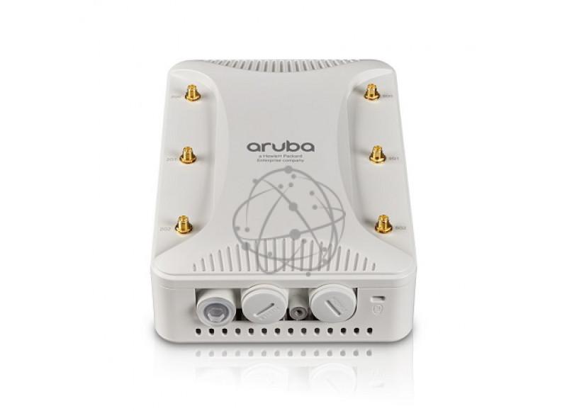 Точка доступа Aruba (HPE) JW182A