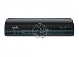 Модели фирменных маршрутизаторов Cisco для корпоративных сетей: возможности, преимущества, конструктивные решения