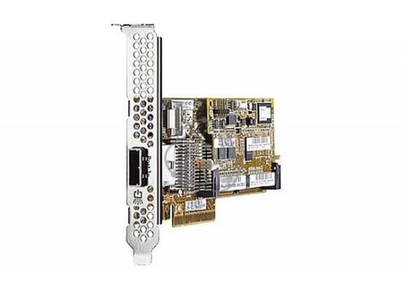 Контроллер HP (631670-B21)