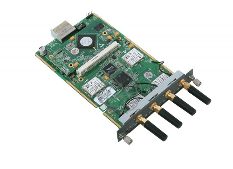 OpenVox VS-GWM400G