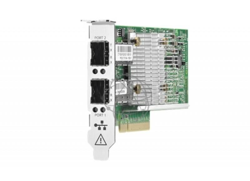 Контроллер HP (665249-B21)