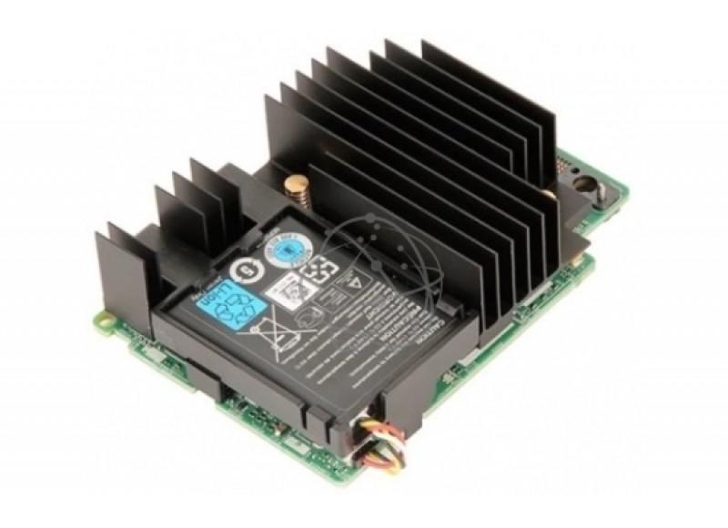 Контроллер Dell (405-AAEJ)