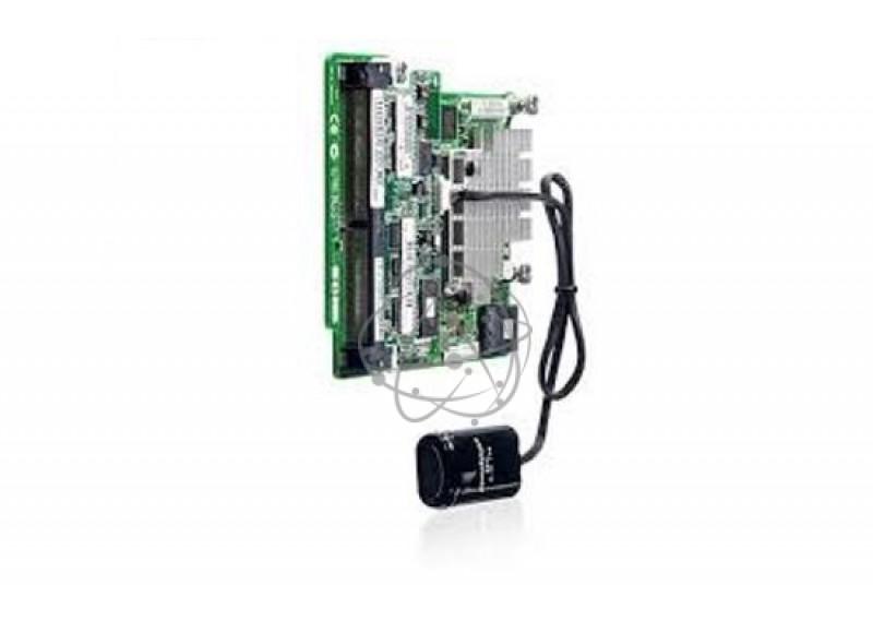 Контроллер HP (650072-B21)