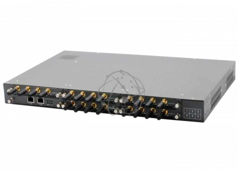 OpenVox VS-GW1600-20G