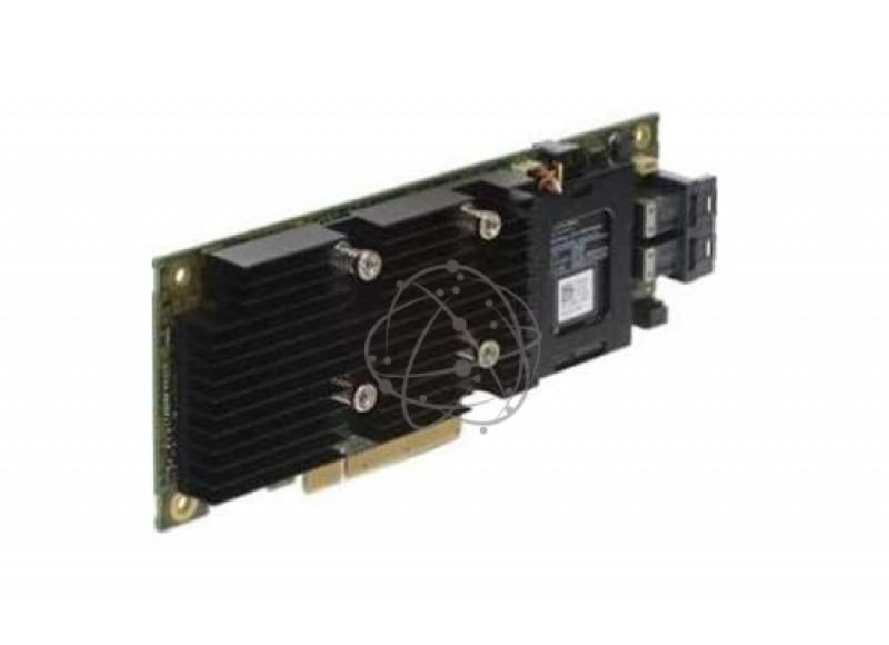 Контроллер Dell PERC H730P (405-AAEK)