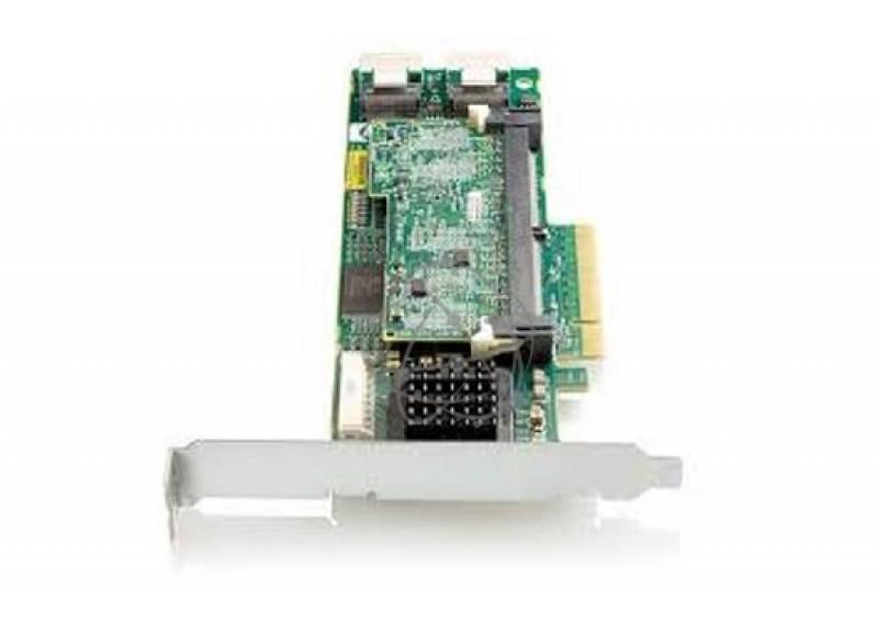 Контроллер HP (631671-B21)