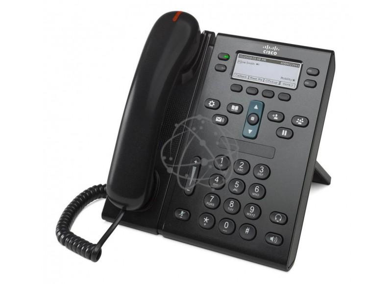 Cisco CP-6941