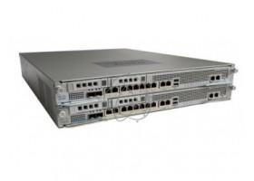 Маршрутизаторы Cisco для агрегации глобальных сетей: технические особенности, возможности и преимущества моделей