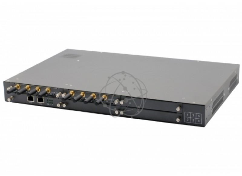 OpenVox VS-GW1600-8G