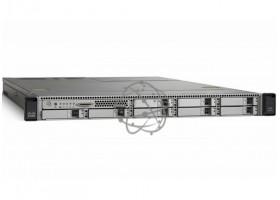 Коммутаторы на 12, 24 и 48 портов и возможности их применения при построении локальной сети