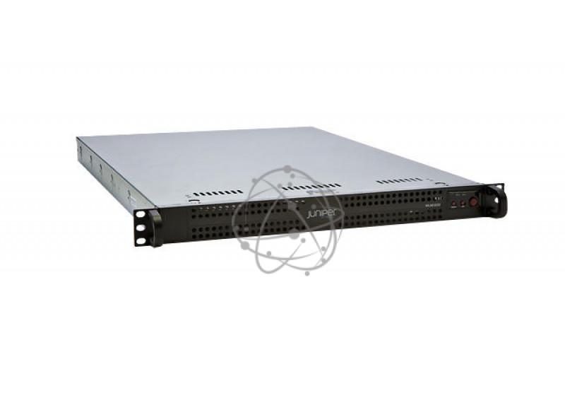 Контроллер Juniper WLM1200-RMTS
