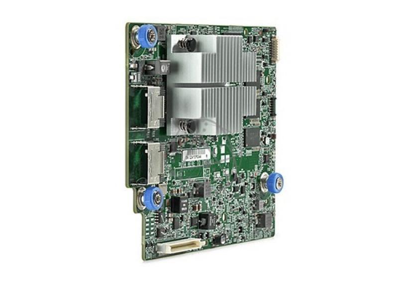 Контроллер HP (726736-B21)