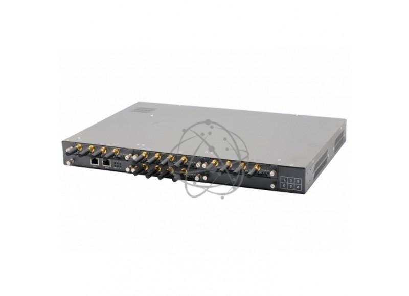OpenVox VS-GW1600-16G