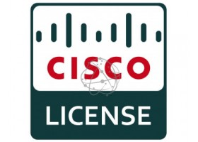 Какие преимущества дают лицензии Cisco