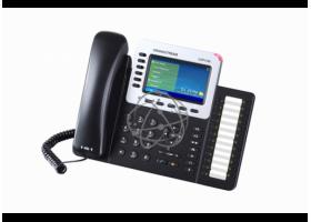 Преимущества использования IP-телефонии для офиса