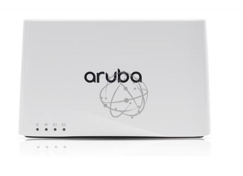 Точка доступа Aruba (HPE) JY712A