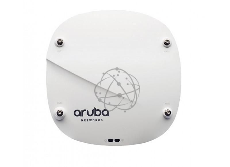 Точка доступа Aruba (HPE) JW795A