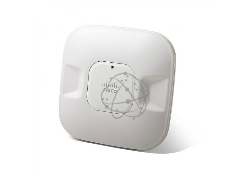 Точка доступа Cisco AIR-AP1042-AK9-5