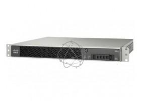 Межсетевые экраны Cisco ASA: надежнее не придумать