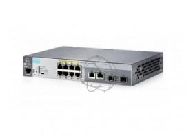 Коммутаторы Cisco Catalyst: основные особенности