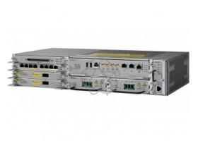 Профессиональные рекомендации по выбору маршрутизаторов Cisco