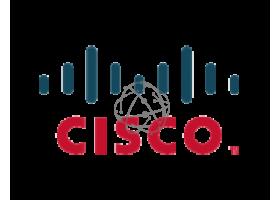 Сетевое оборудование Cisco: только лучшие решения для современных интеллектуальных сетей