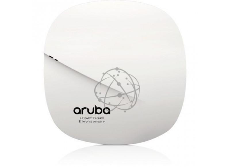 Точка доступа Aruba (HPE) JX935A
