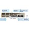 Коммутатор Cisco C6832-X-LE