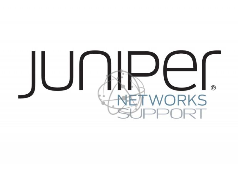Cервисный контракт Juniper SVC-COR-EX2200-C-12P