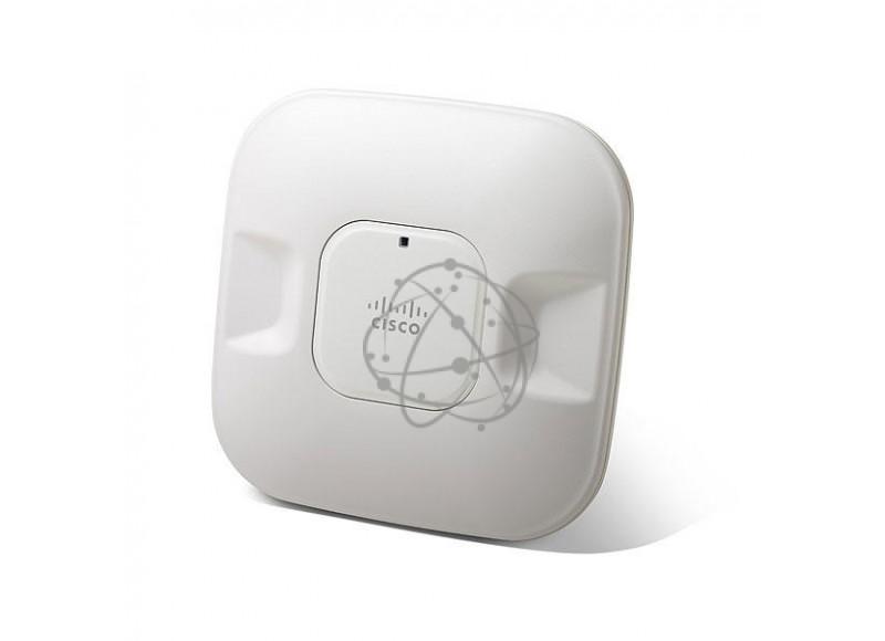 Точка доступа Cisco AIR-AP1042N-R-K9