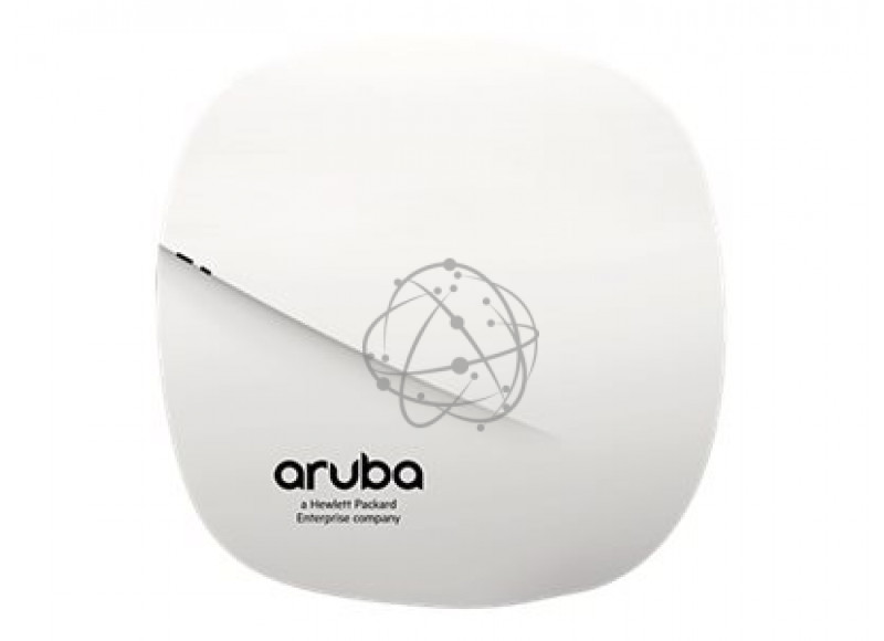Точка доступа Aruba (HPE) JX954A