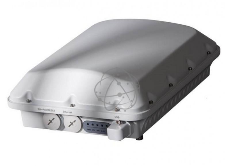 Точка доступа Ruckus T610 (901-T610-WW01)