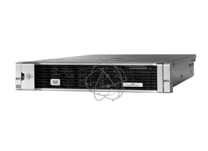Контроллер Cisco AIR-CT8540-1K-K9