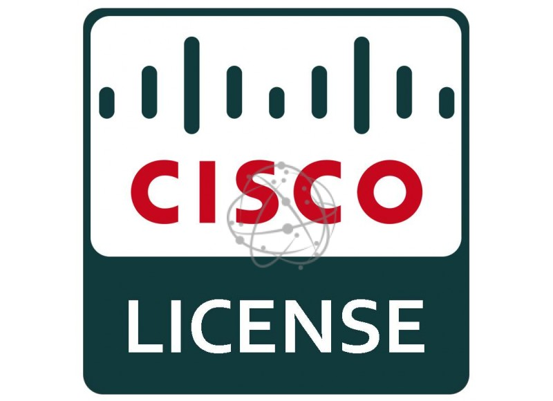 Cisco L-ASA5505-50-UL