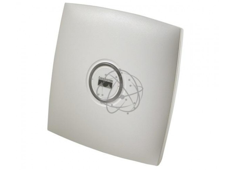 Точка доступа Cisco AIR-AP1131-E-K9-10