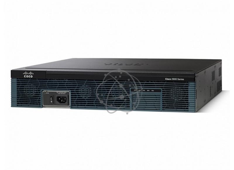 Cisco CISCO2911R/K9