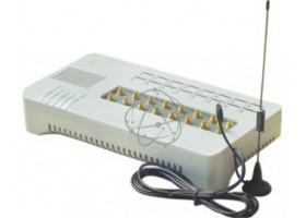 GSM шлюз для офиса и дома: критерии подбора и обзор моделей