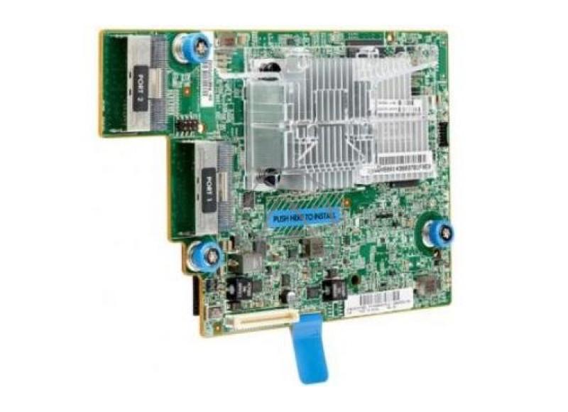 Контроллер HP 843199-B21